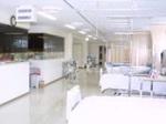 病院 画像.jpg